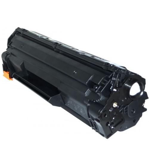 36A Compatible Toner