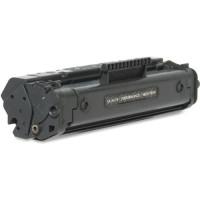 92A Compatible Toner