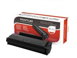 PANTUM PC-211 TONER CARTRIDGE