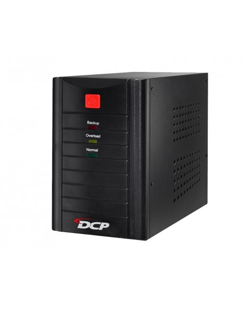 DCP 650P UPS