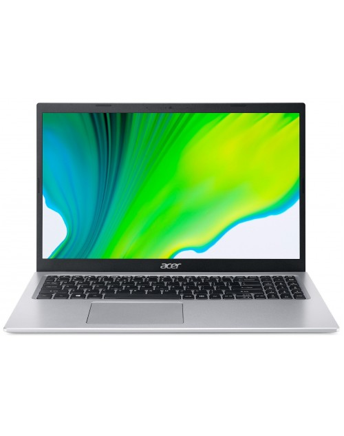 Acer A515 56G 11TH Gen i5 1TB HDD 8GB DDR4 2GB MX350