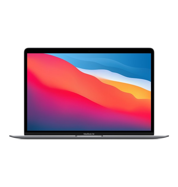 Apple MacBook Air Late 2020 with M1 Chip 8GB RAM 256GB SSD