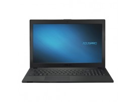ASUSPRO P2540 i3 10th Gen Business Laptop
