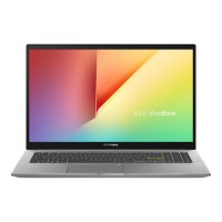 Asus Vivobook S15 S533EQ Core i5 11th Gen with MX350 VGA 512GB NVMe
