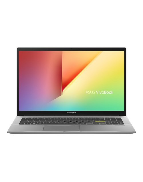 ASUS Vivobook S15 S533FL Intel Core i7 10th Gen with Nvidia GeForce MX250