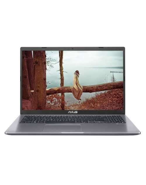 Asus X509 Intel Dual Core 4GB RAM 1TB HDD