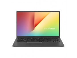 ASUS Vivobook X512FL i5 10th Gen with MX 250