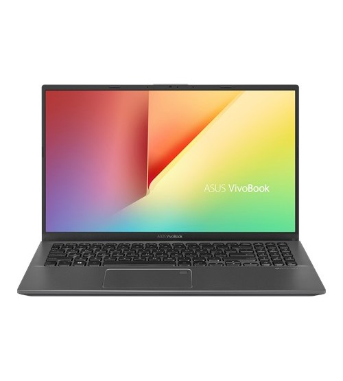 ASUS Vivobook X512FL i5 10th Gen with MX 250 (SSD Version)