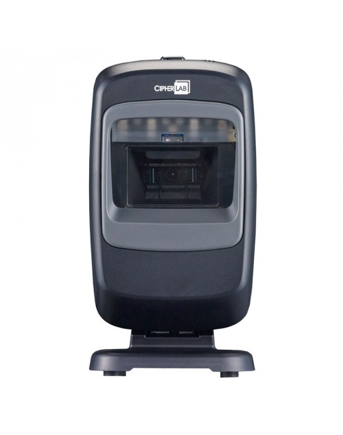 CipherLab 2200 Series Omnidirectional Presentation Scanner