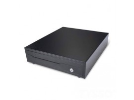 TYSSO POS-Cash Drawer