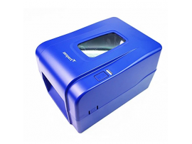 TSC Zenpert 4T200 Desktop Barcode Label Printer