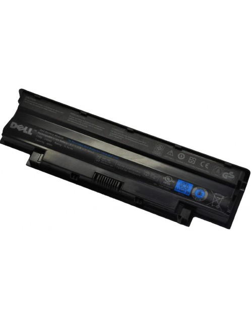Dell Inspiron J1KND Laptop Battery  M501 M5010 M501R N4010R N4050 N4110 N5010D N5050 Battery