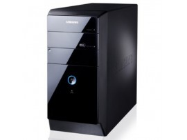 Used Core i3 3rd Generation Desktop PC Tower Only (Without Monitor)