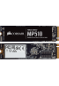 Corsair MP510 240GB M.2 NVMe SSD Force Series™