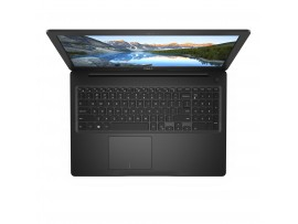 Dell Inspiron 3593 Core i5 10th Gen Laptop