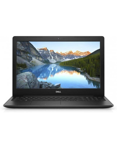 Dell Inspiron 3593 Core i3 10th Gen Laptop