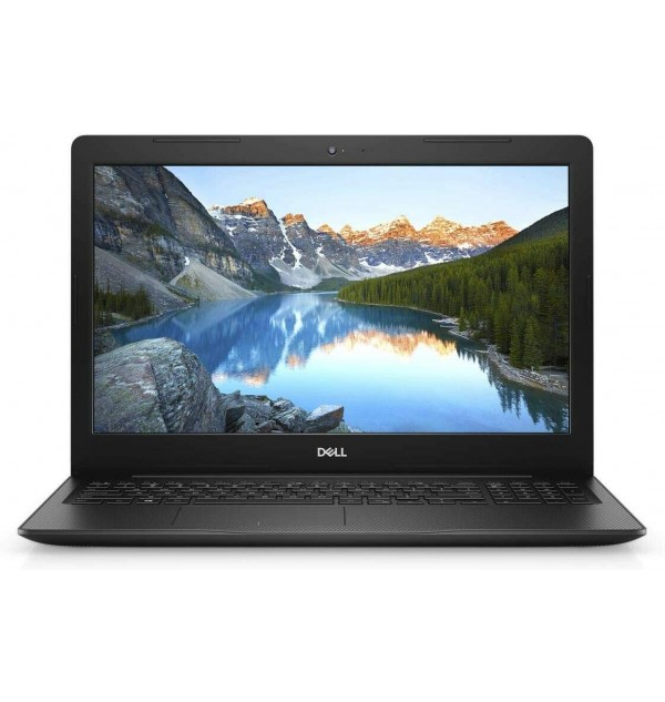 Dell Inspiron 3593 Core i7 10th Gen Laptop