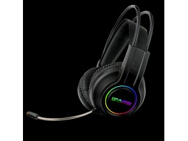 Dragon War GHs013 Gaming Headphone