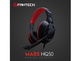 Fantech HQ 50 Headphones