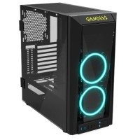 GAMDIAS Talos M1 RGB Mid-Tower Case