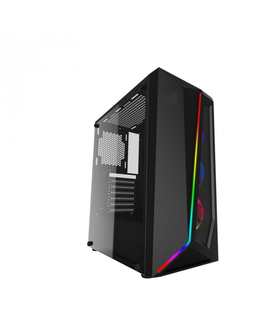 Cheap Deal Gaming PC