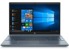 HP Pavilion - 15 Core i7 10th Gen Laptop - CS3050TX