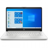 HP 15s-dr2062tu Core i5 10th Gen 4GB RAM 1TB HDD