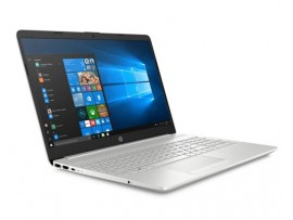 HP 15s-du1012TU Core i3 10th Gen Laptop