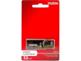 Imation 32GB Pendrive