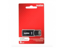 Imation  8GB Pen Drive