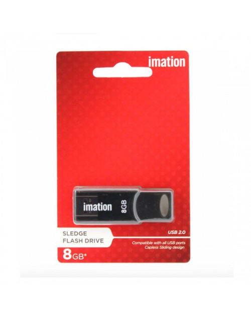 Imation  8GB Pen Drive