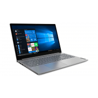 Lenovo Thinkbook 15 Core i7 10th Gen Notebook