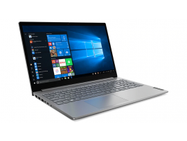 Lenovo Thinkbook 15 Core i5 10th Gen Notebook