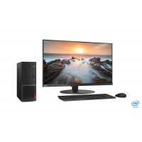 Lenovo V530s Desktop i7 9th Gen