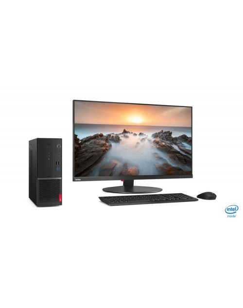 Lenovo V530s Desktop i5 9th Gen