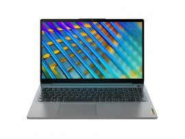 Lenovo IdeaPad  Quad Core Online study