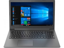 Lenovo IdeaPad 130 AMD Dual Core