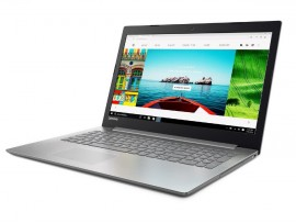 Lenovo Ideapad 330 Core i3 8th Gen Laptop