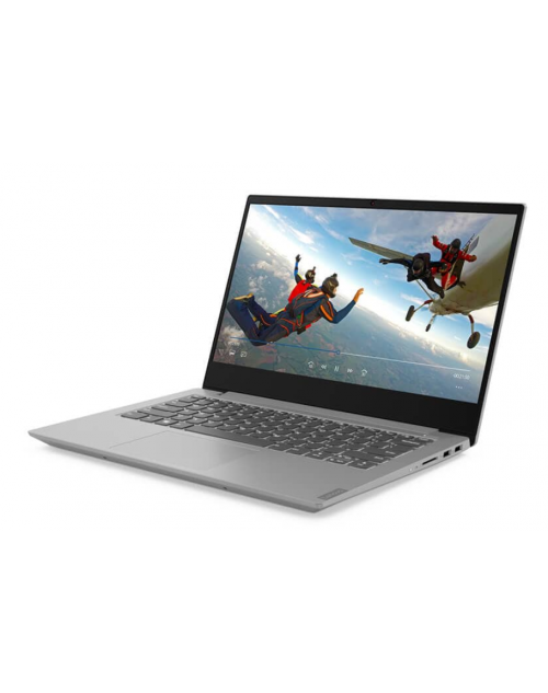 Lenovo Ideapad S340 Core i3 Ultra Slim 8GB RAM 128GB SSD