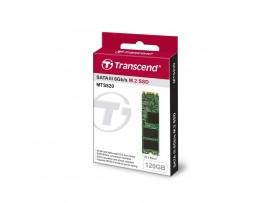 Transcend 120GB M.2 SSD 820S