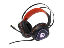 Meetion MT-HP2020 Gaming Headphone