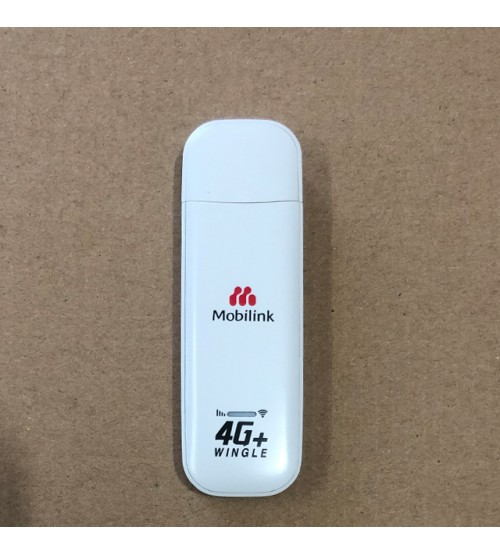 Mobilink MF700 4G WIFI Dongle