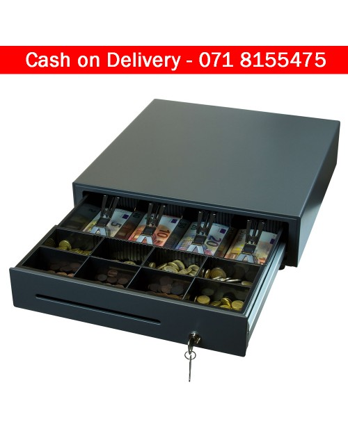 ZH405A POS Cash Drawer