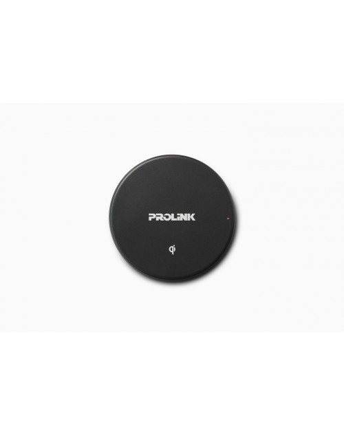PROLiNK Wireless Charger