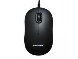 Prolink PCM1006 Optical Mouse