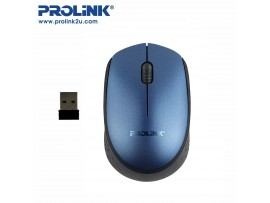 Prolink PMW5008 Wireless Mouse