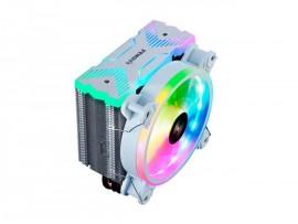 Raidmax AC1204 Air CPU Cooler For Intel and AMD CPUs