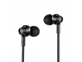 Rapoo EP30 Wired In-Ear Earphone