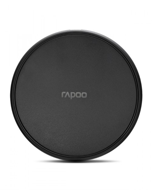 Rapoo XC100 Wireless Charger Base