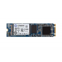 240GB Kingston M.2 SSD Hard Disk